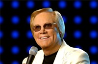 George Jones: No one's gonna fill his shoes