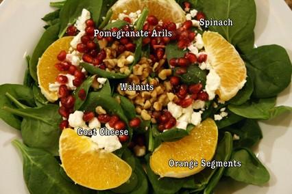orangepomingredients.JPG