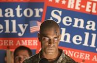 The Politics of Horror