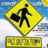 Get Outta Town: The Travel Issue 2010
