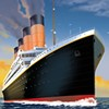 Get Outta Town: <em>Titanic: The Artifact Exhibition</em>