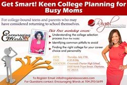 09ccda42_regal_associates_compressed_college_planning_flyer_4x6.jpg