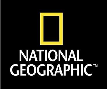 national-geographic-logo.jpg