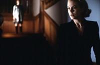 Ghosts haunt <em>Charlotte Talks</em>