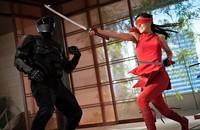 Weekend Film Reviews: <em>G.I. Joe: Retaliation; On the Road</em>; and more