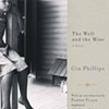 Gin Phillips mines rich material in <i>The Well and the Mine</i>