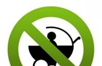 GINK: Green Inclinations, No Kids