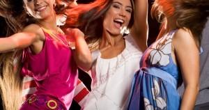 girls-dancing1008-600