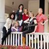 A Southern classic: <i>Good Ol' Girls</i>