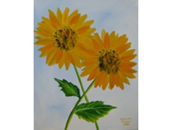 512f5e50_the_girls_sunflowers.jpg