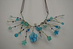 34477546_jewelry_making.jpg