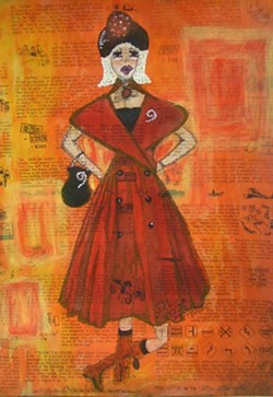 30b2ad82_fashionb.jpg