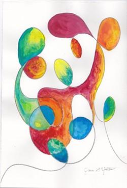 04e991c8_abstract_swirl_3.jpg