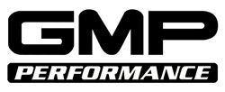 gmp_logo_2in_jpg-original.jpg