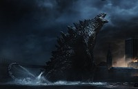 Weekend Film Reviews: <em>Godzilla; Belle; Million Dollar Arm; Locke</em>