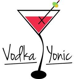 vodkayonic.jpg