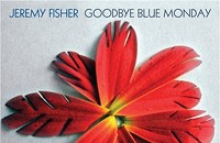 <i>Goodbye Blue Monday</i>