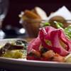 Mood swings: Domenico's Cucina Italiana