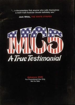 mc5-a-true-testimonia-282653.jpg