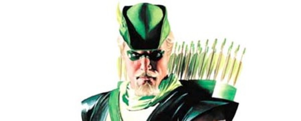 green-arrow-max