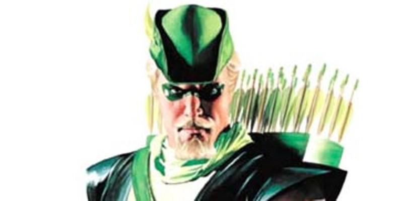 green-arrow-max