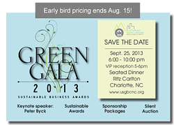 8f5d5685_save-the-date-earlybird.png