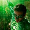 <b><i>Green Lantern</i></b> not bright enough
