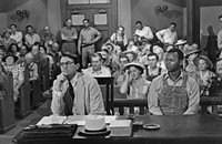 Universal celebration gets off the ground with <em>To Kill a Mockingbird</em>