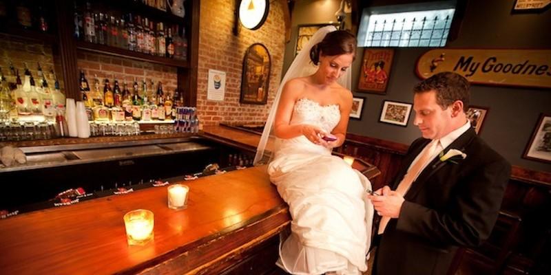 Gretchen_Bill_WEDDING_