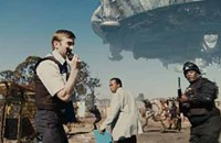 <i>District 9</i>: A site worth seeing