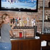 Growlers PourHouse pours some of the best beer in Charlotte