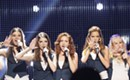 <i>Pitch Perfect 2</i>: Songs in the key of life