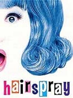 eca0532e_hairspray.jpg