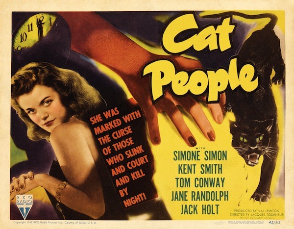 Cat_People__1942__02.jpg