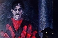 "Halloween Countdown: <em>""Manos"" The Hands of Fate</em>"