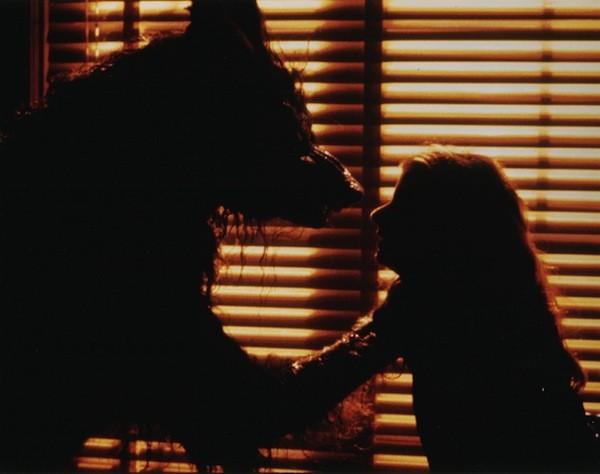 howling-shadow.jpg