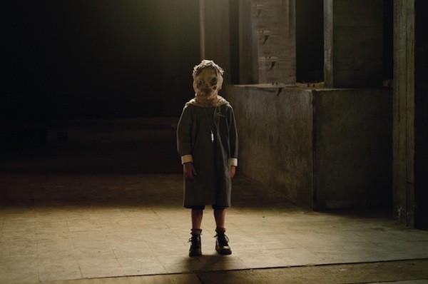 the-orphanage-6-g.jpg