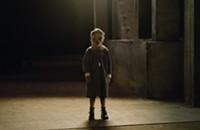 Halloween Countdown: <em>The Orphanage</em>