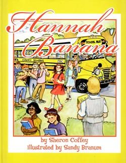 hannah_banana_cover_png-magnum.jpg