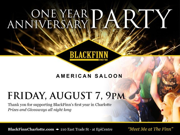 blackfinn-anniversary.jpg