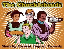 16a152a7_chuckleheads.jpg