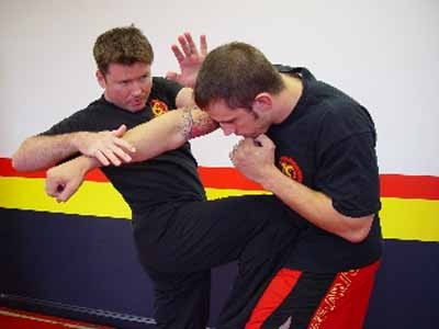 Hard Target Martial Arts - The gift that packs a punch! Kids and - adult classes, enrolling now in Jeet - Kune Do, MMA, Muay Thai, and Kali. - 5126 Park Road Ste. 2D. 704-676-9292. - Monday-Thursday 3 p.m.-10 p.m., - Saturday 9 a.m.-2 p.m. - www.hardtargetnc.com - Credit cards accepted