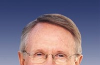 Some thoughts on Harry Reid 'controversy'
