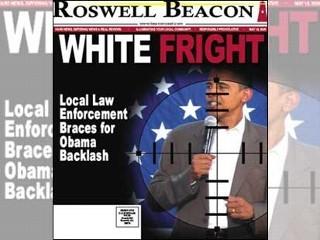 ht_obama_cover_080523_mn1.jpg