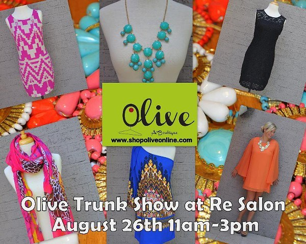 olive_trunk_show.jpg
