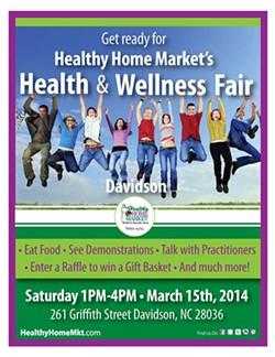 9b09e980_dav-healthfair2014.jpg