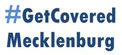 5b3ef5f2_get_covered_meck.jpg
