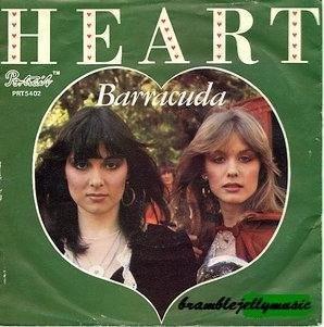 heart_barracuda.jpg