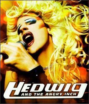 hedwig_inch