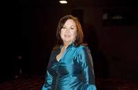 Helen Kearney Konen